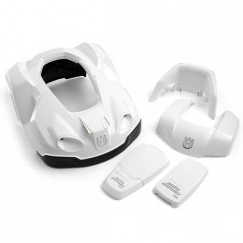 Kit Carrosserie pour HUSQVARNA Automower 308