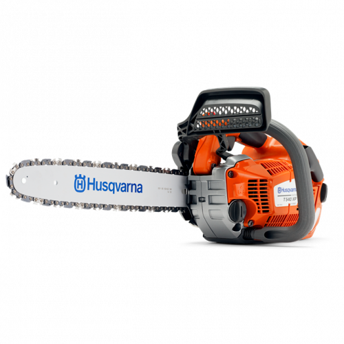 Elagueuse Husqvarna T540XP guide SN30