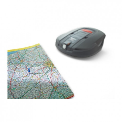 Kit GPS HUSQVARNA Automower 220 AC