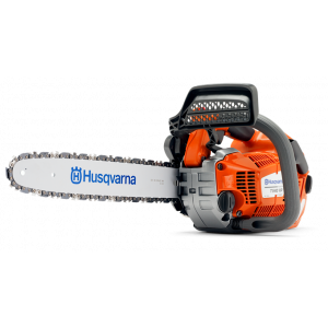 Elagueuse Husqvarna T540XP guide SN35