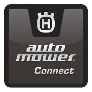 Kit Automower Connect Automower